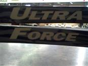 HIGH COUNTRY ARCHERY Bow ULTRA FORCE